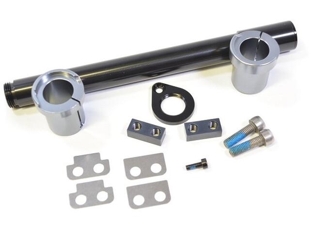 Fox Racing Shox Pinch Axle Kit 15mm